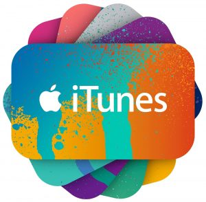 How-To-Sync-My-Apple-Devices-With-iTunes